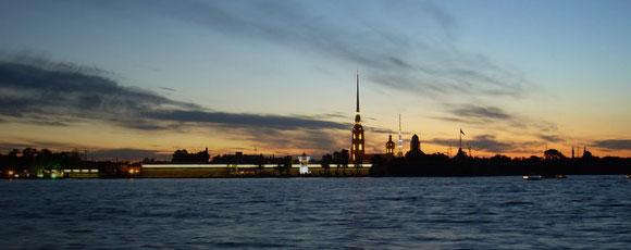 Выплаты по ОСАГО в Санкт-Петербурге резко возросли